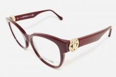 Ženske naočare za vid