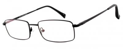 naočare za vid muške