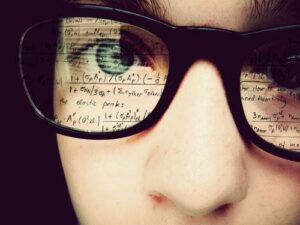 Kako čuvati vid
