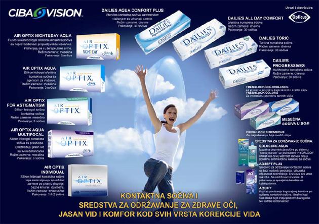 ciba-vision-plakat