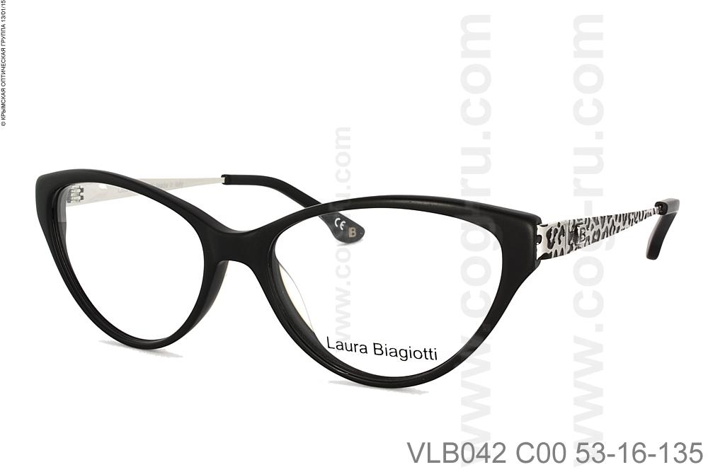 naočare za vid zenske (1)