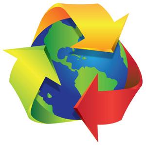 reciklaza naocara