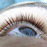 Lensoptic - oci i kiseonik