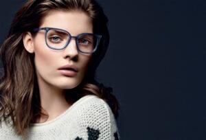 liujo-optical-glasses-ad-campaign-ss16