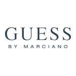 guess_by_marciano