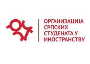 vektorski logo sa linijom-01-01