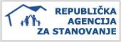republicka agencija za stanovanje