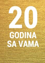 20-god